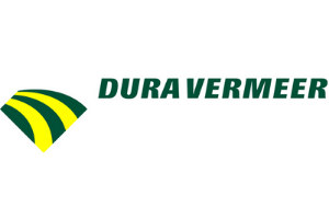 Dura Vermeer logo
