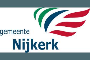 Gemeente Nijkerk logo