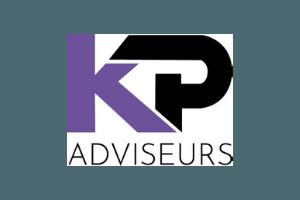 KP Adviseurs logo