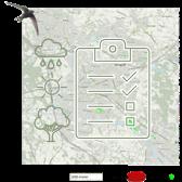 Locatie en kansenscan natuurinclusief bouwen - Nest