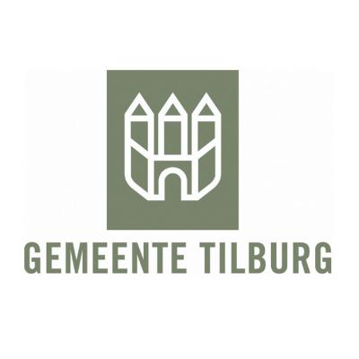 Logo Tilburg