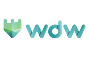 Logo WDW Ontwikkelend Beheer