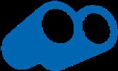 Waarneming.nl logo