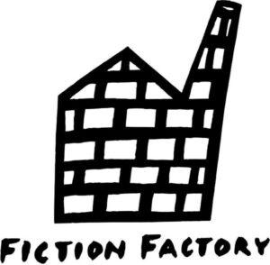 Fiction Factory logo